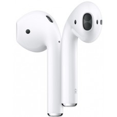 Apple AirPods 2 2019 Standart