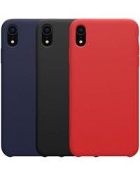 Чехлы и задние крышки на iPhone XR