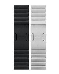 Блочные браслеты для Watch