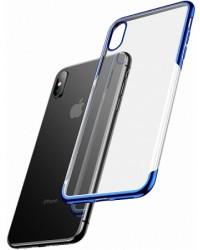 Чехлы и задние крышки на iPhone X / XS
