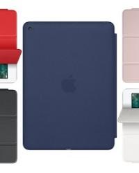 Чехлы и обложки на iPad Air 2