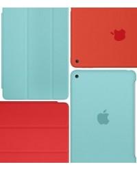 Чехлы и обложки на iPad mini 4