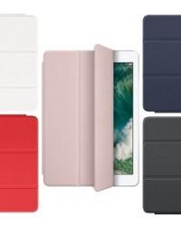 Чехлы и обложки на iPad New