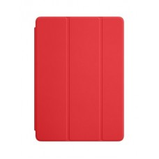 Обложка Smart Cover для iPad New (PRODUCT)RED
