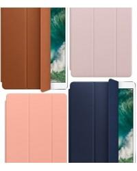Чехлы и обложки на iPad Pro 10.5