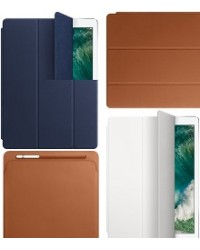 Чехлы и обложки на iPad Pro 12.9