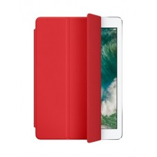Обложка Smart Cover для iPad Pro 9.7 (PRODUCT)RED