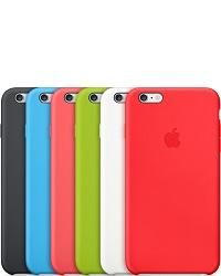 Чехлы и задние крышки на iPhone 6 Plus/6s Plus