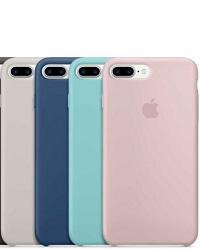 Чехлы и задние крышки на iPhone 8Plus/7Plus