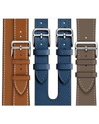 Ремешки Hermès для Watch
