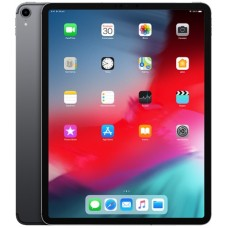 Apple iPad Pro 12.9 Wi‑Fi 256 Gb Space Gray (2018)