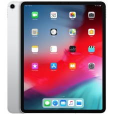 Apple iPad Pro 12.9 Wi‑Fi + Cellular 512 Gb Silver (2018)
