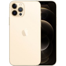 Apple iPhone 12 Pro 256 Gb Gold