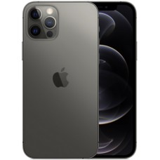 Apple iPhone 12 Pro 256 Gb Graphite