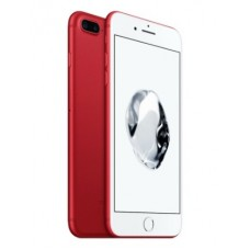 Apple iPhone 7 Plus 256 Gb Red