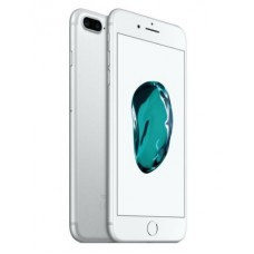 Apple iPhone 7 Plus 32 Gb Silver