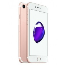 Apple iPhone 7 32 Gb Rose Gold