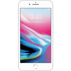 Apple iPhone 8 Plus 128 Gb Silver