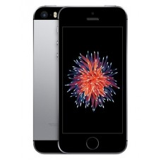Apple iPhone SE 128 Gb Space Gray