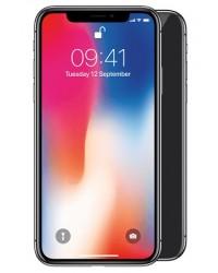 iPhone X(10)