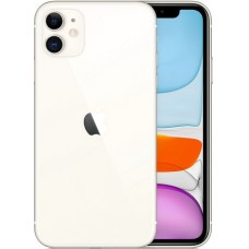 Apple iPhone 11 128 Gb White