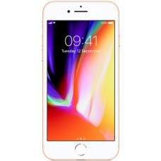 Apple iPhone 8 128 Gb Gold
