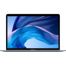 Apple MacBook Air MRE92RU/A Space Gray 256 Gb (2018)