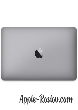 MacBook 512 Gb Space Gray