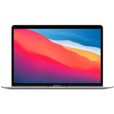 Apple MacBook Air Silver M1 256 Gb (2021)