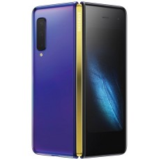 Samsung Galaxy Fold 512Gb Astro Blue