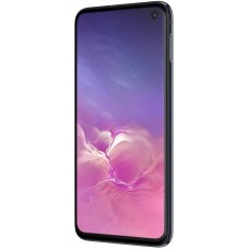 Samsung Galaxy S10e 128Gb Оникс