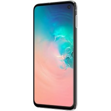 Samsung Galaxy S10e 128Gb Перламутр