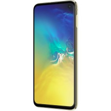 Samsung Galaxy S10e 128Gb Цитрус