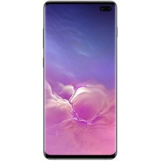 Samsung Galaxy S10 + 128Gb Оникс