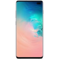 Samsung Galaxy S10 + 128Gb Перламутр