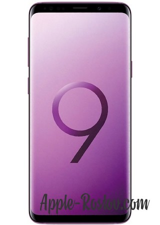 Samsung Galaxy S9 Plus Ультрафиолет 256GB